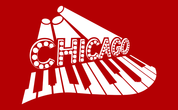 More Info for Chicago