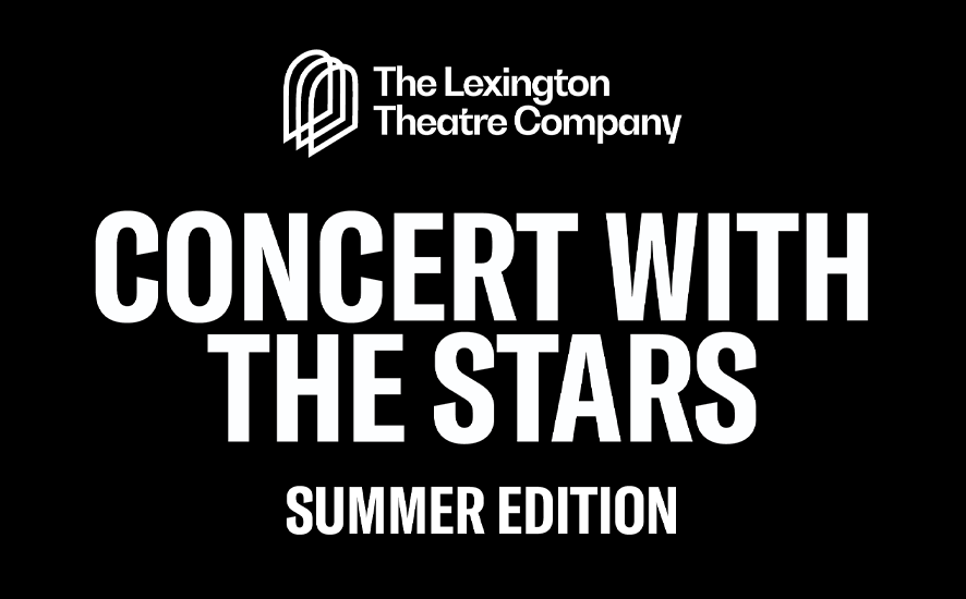 More Info for Concert With The Stars: Summer Edition