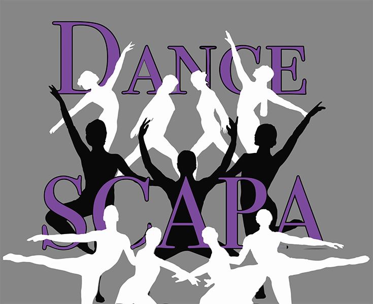 More Info for Dance SCAPA