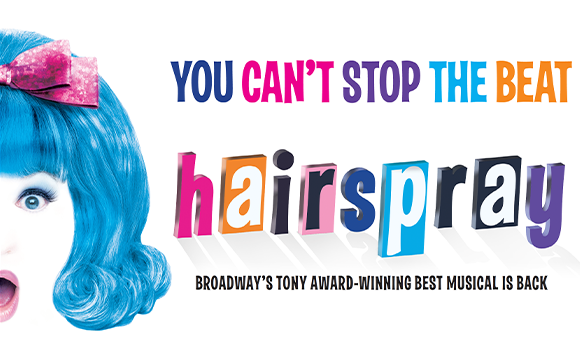 More Info for Hairspray