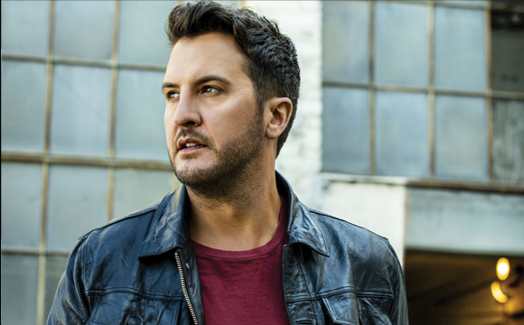 More Info for Luke Bryan Proud To Be Right Here Tour