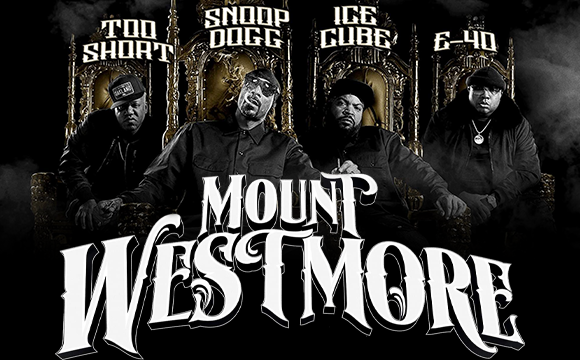 More Info for Mount Westmore