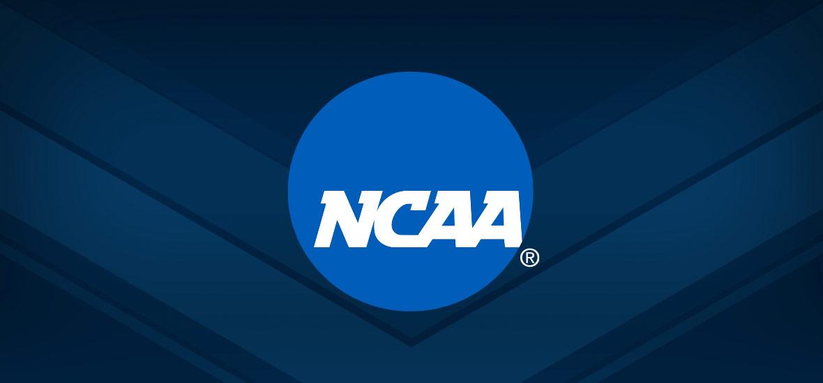 2021 NCAA® MEN'S BASKETBALL
