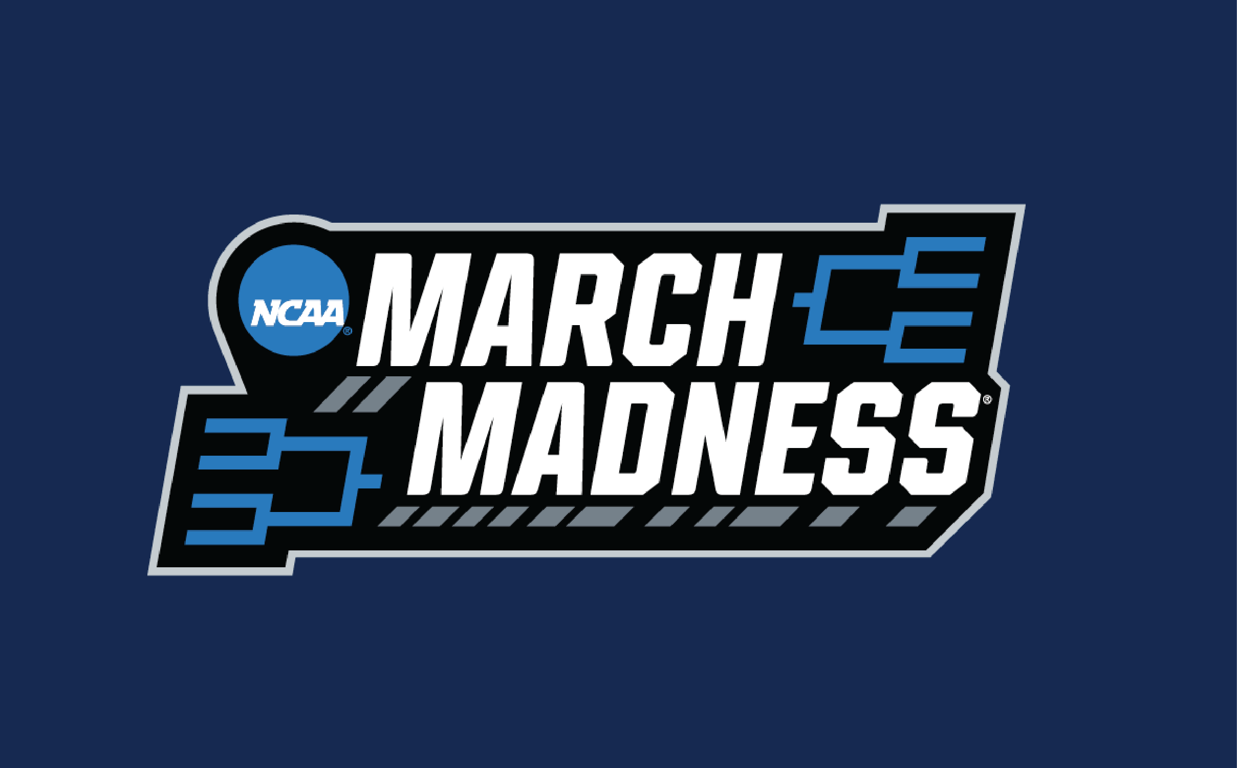 More Info for 2021 NCAA® March Madness