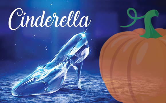 More Info for Bluegrass Youth Ballet Presents Cinderella