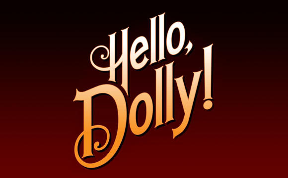 More Info for SCAPA Presents Hello, Dolly!(Event Canceled)