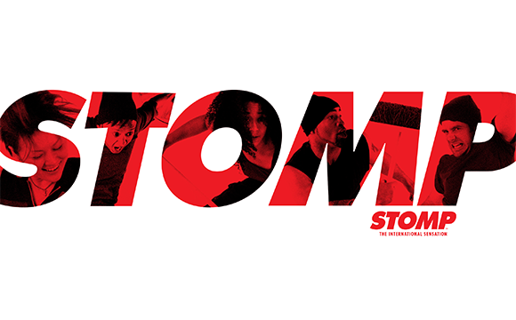 More Info for STOMP