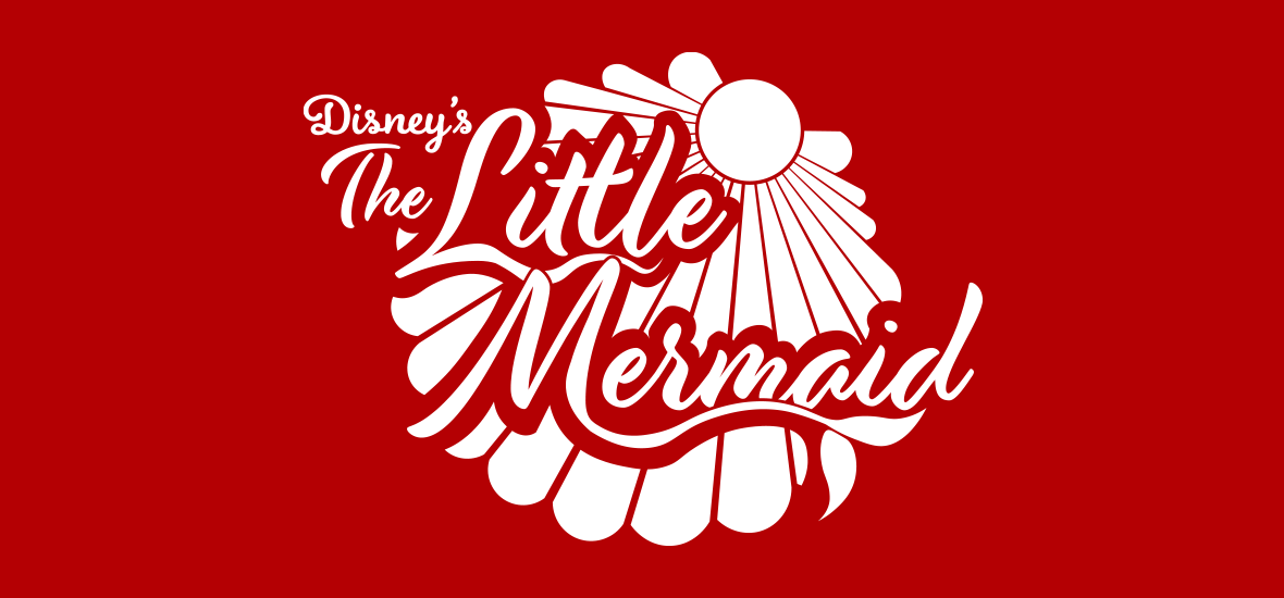 Disney's The Little Mermaid (Event Postponed)