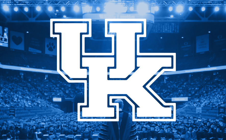 More Info for University of Kentucky Commencement