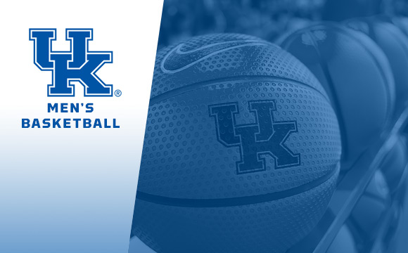 More Info for UKMBB VS VANDERBILT