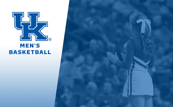 More Info for UKMBB VS MISSISSIPPI STATE