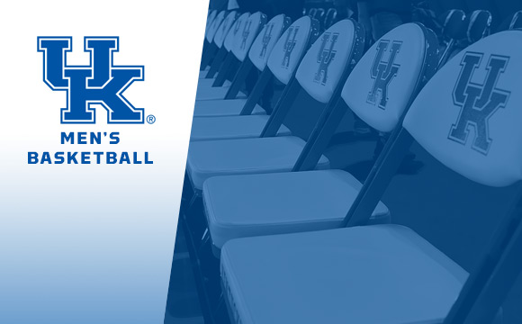 More Info for UKMBB VS LSU