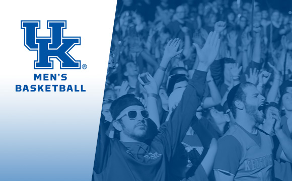 More Info for UKMBB VS TENNESSEE