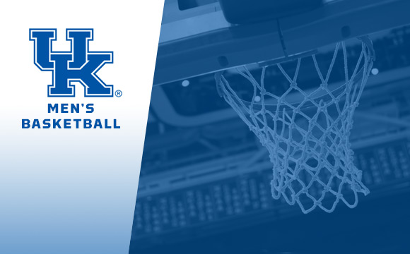 More Info for UKMBB VS South Carolina